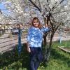 мария, 40, г.Афипский