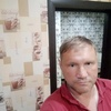 Руслан, 45, г.Благовещенск