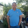 Сергей, 49, г.Орск