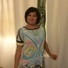 Elena, 46, Staraya