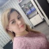Dilya, 36, г.Ташкент