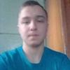 никита, 30, г.Саратов