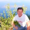 Сергей, 51, г.Заинск
