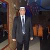 Борис, 52, г.Пангоды