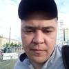 Вадик, 37, г.Челябинск