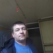 Серёга, 43, г.Цимлянск