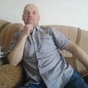 Владимир, 30, г.Кумертау
