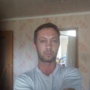 Сергей, 30, г.Кыштым