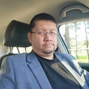 Дмитрий 47 Щелково