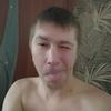 Леонид, 40, г.Каменск-Шахтинский