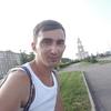 Сергей Мишинский, 30, г.Курск