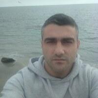 Николай, 29 лет, Водолей, Одесса