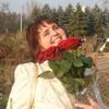 Elena, 67, г.Бричаны