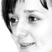 Наталья, 36, г.Александров