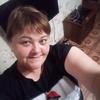 Лена, 36, г.Уфа