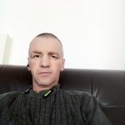 Вячеслав Эйда 46 Томск