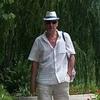 Борис, 55, г.Санкт-Петербург