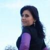 Alyona, 34, Dniprorudne