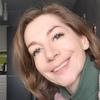Екатерина, 43, г.Саратов