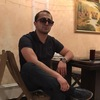 Норик, 31, г.Симферополь