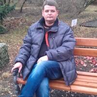 Алекс, 45 лет, Рак, Харьков
