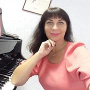 Татьяна 43 Солигорск