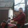 Николай, 46, г.Апостолово