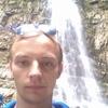 Dimon, 21, Burshtyn