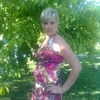 Natasha, 40, Gaysin