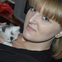 Алена, 29 лет, Дева, Узловая