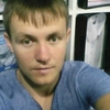 Ваня, 24, г.Шымкент (Чимкент)
