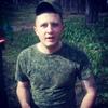 Саша, 21, г.Гродно