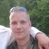 Maksim, 33, г.Вентспилс