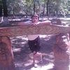 Денис, 24, г.Армавир