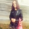 Ирина, 26, г.Великий Новгород (Новгород)