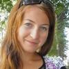 Елена, 30, г.Серебрянск