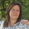 Катерина, 47, г.Долинск