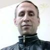 karim, 45, г.Хабаровск