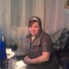 АЛЕНА, 42, г.Орел