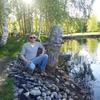 Алексей, 35, г.Колпино