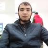 Максат, 29, г.Шымкент