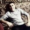 Виктор, 21, г.Актобе (Актюбинск)
