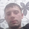 виталя, 30, г.Винница