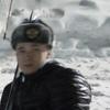 Роман, 29, г.Новосибирск
