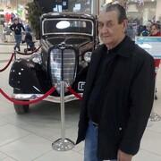 Абдурашид Холмуродов 59 Новосибирск