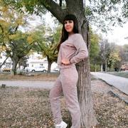 людмила 31 год (Весы) Севастополь