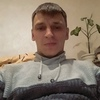 Виталик, 28, г.Топки