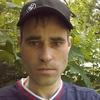 Andrey., 37, Klintsy