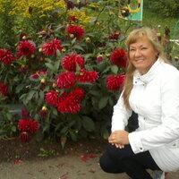 Natalya RN, 48 лет, Весы, Чернушка