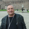 Владимир, 72, г.Сибай